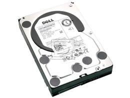Western Digital WD2000FYYG YY34F 0YY34F SAS RE Hard Drive 2TB