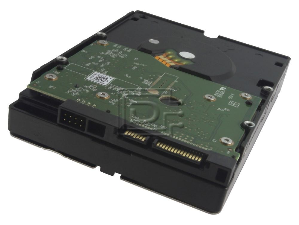 Western Digital WD2003FYYS SATA Hard Drive image 3