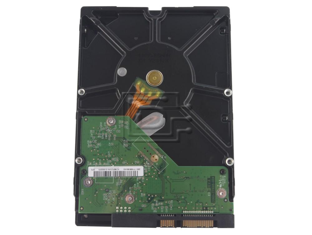Western Digital WD20EURS SATA Hard Drive image 2