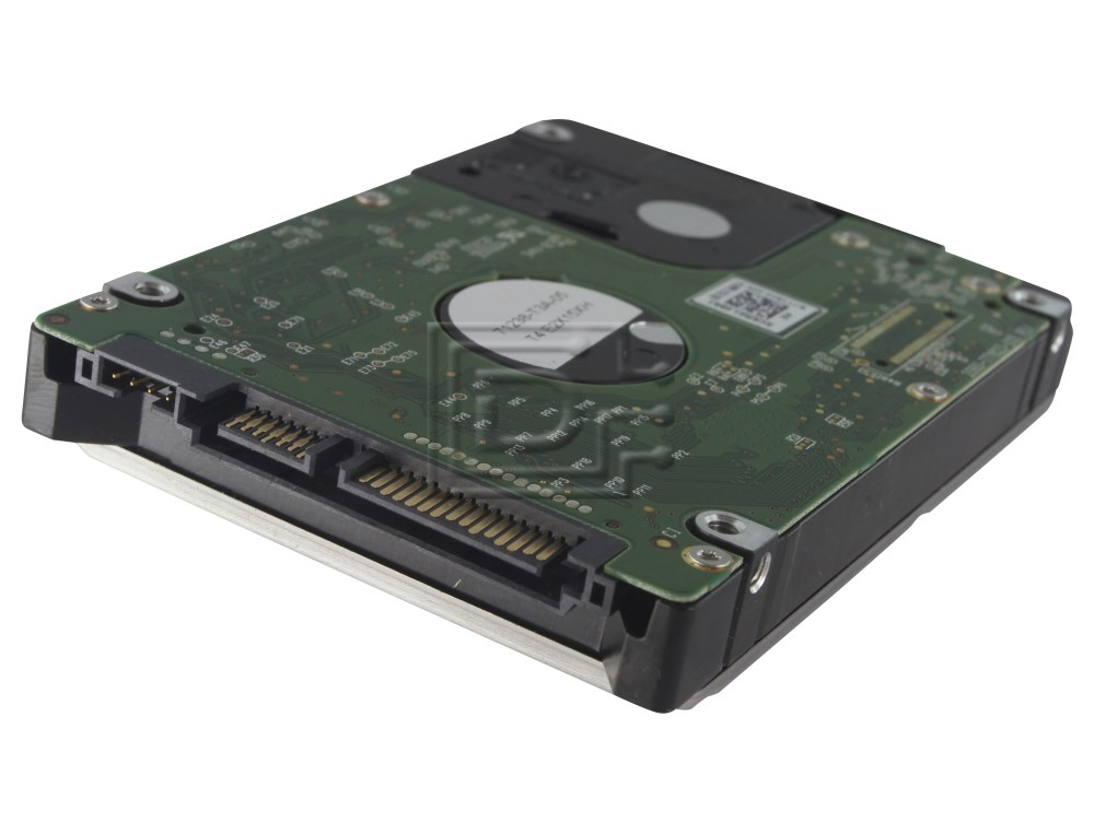 Western Digital WD20NPVT SATA Hard Drive image 3