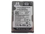 """Western Digital WD2500BEKT Y19R3 0Y19R3 2.5"""" SATA Hard Drive"""