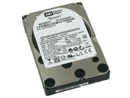 Western Digital WD2500BHTZ SATA Hard Drive Enterprise