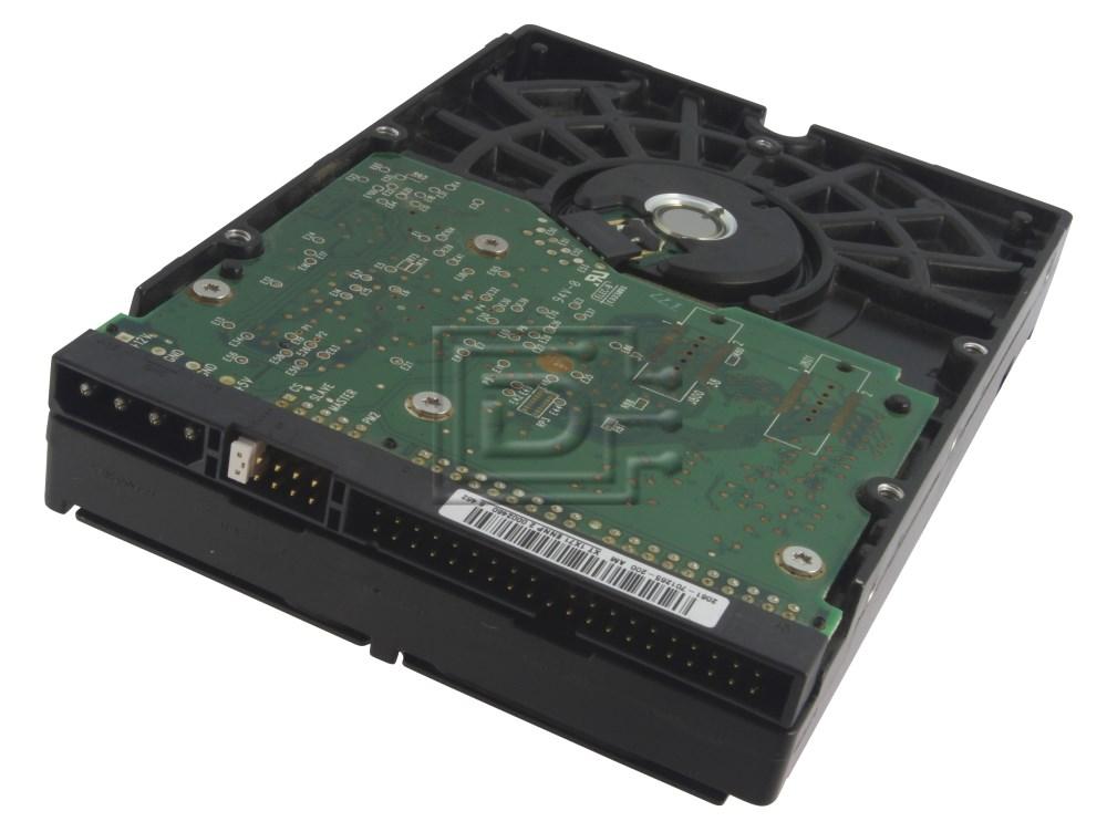 """Maxtor DiamondMax  6L160P0 3.5/"""" PATA IDE 160GB 8MB 7200RPM UDMA//133 Hard Drive"""