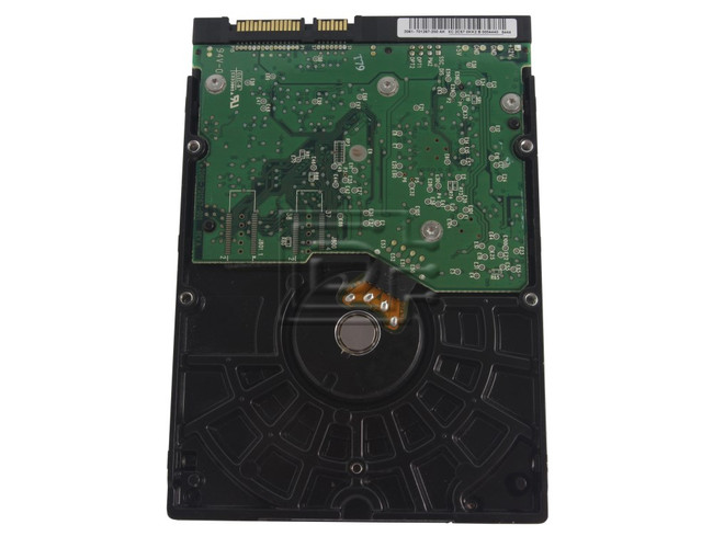 Western Digital WD2500SD SATA Hard Drive image 2