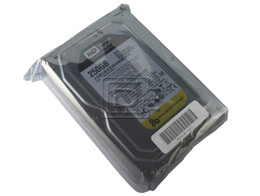 "Western Digital WD2503ABYX Western Digital RE4 WD2503ABYX 250GB 7.2K Enterprise 3.5"" SATA Hard Drive"