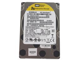 Western Digital WD3000BLHX 637310-001 VelociRaptor SATA Hard Drive