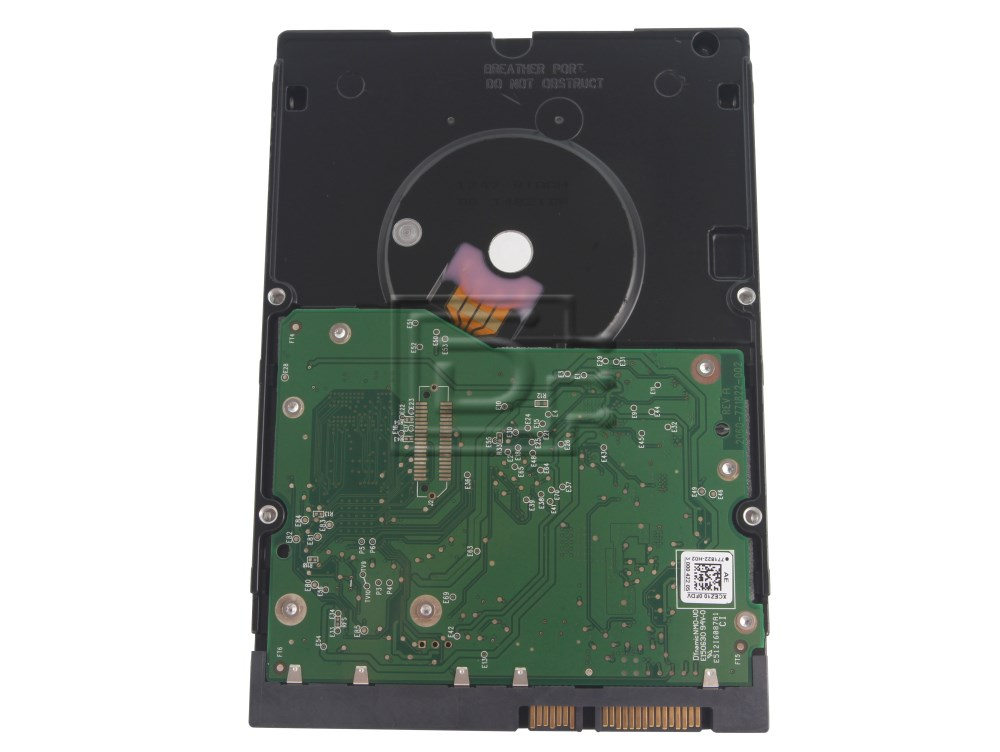 Western Digital WD3000FYYZ SATA Hard Drives image 2