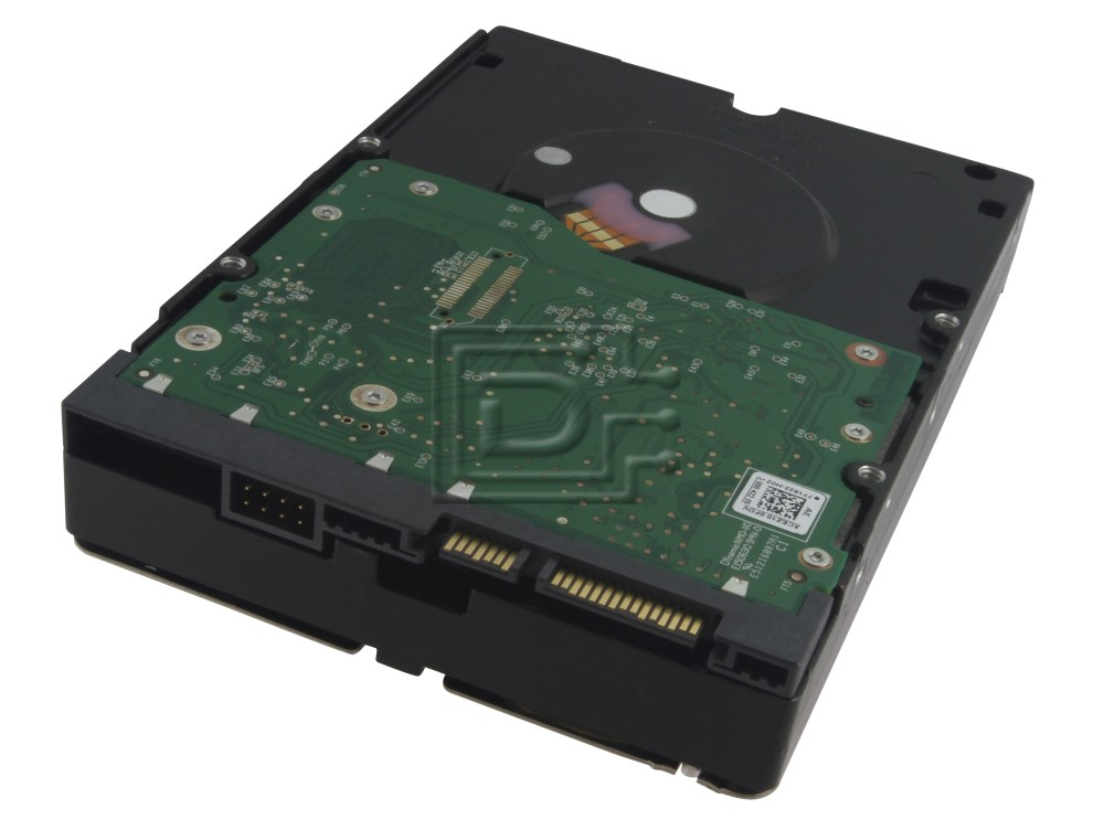 Western Digital WD3000FYYZ SATA Hard Drives image 3