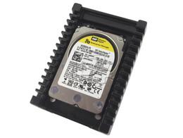 Western Digital WD3000HLFS C580H 0C580H N965M 0N965M SATA Hard Drive