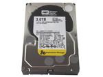 Western Digital WD3001FYYG Western Digital SAS Hard Disk Drive 3TB