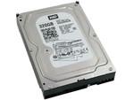 Western Digital WD3200AAJB IDE / ATA Hard Drive