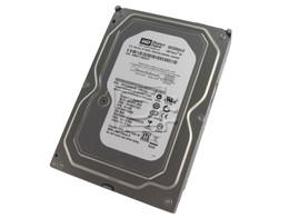 Western Digital WD3200AAJS SATA Hard Drive