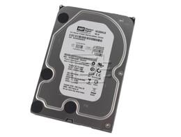 Western Digital WD3200AVJB IDE / ATA Hard Drive