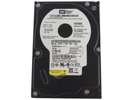 Western Digital WD3200KS TJ016 0TJ016 SATA Hard Drive