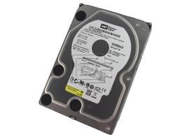 Western Digital WD4000AAJS SATA Hard Drive