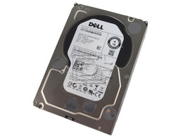 Western Digital WD4000FYYX 0N36YX N36YX WD4000FYYX-18RS1B0 HANNHVJMBB 9G00R1200 771822 SATA Hard Drive