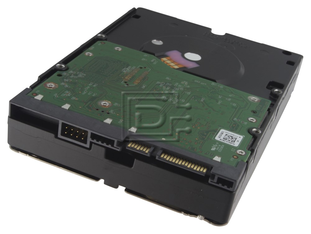 Western Digital RE EX800M WD4000FYYX Enterprise SATA Hard Drive as well Meilleure Site html as well 747170 further Mac Cable Hdmi Audio as well Western Digital WD3200KS 320GB SATA Hard Drive. on digital audio cables explained