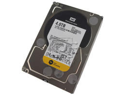 Western Digital WD4000FYYZ SATA Enterprise Hard Drive