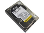 Western Digital WD4001FYYG SAS Hard Drives