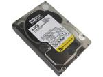 Western Digital WD4001FYYG SAS Hard Drives