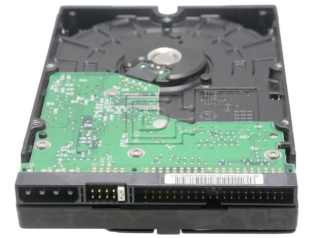 Western Digital WD400BB EIDE Hard Drive image 4