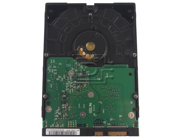 Western Digital WD400JD U3975 0U3975 SATA Hard Drive image 2