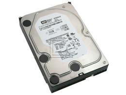 Western Digital WD5000AVJB 63J1A0 WD5000AVJB-63J1A0 IDE ATA/100 Hard Drive