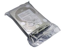 Western Digital WD500VF4PZ 5005470 7EQ2QYY6LMZFMUHN SATA Hard Drive
