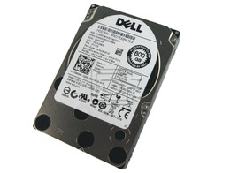 Western Digital WD6001BKHG 96G91 096G91 SAS Hard Drives