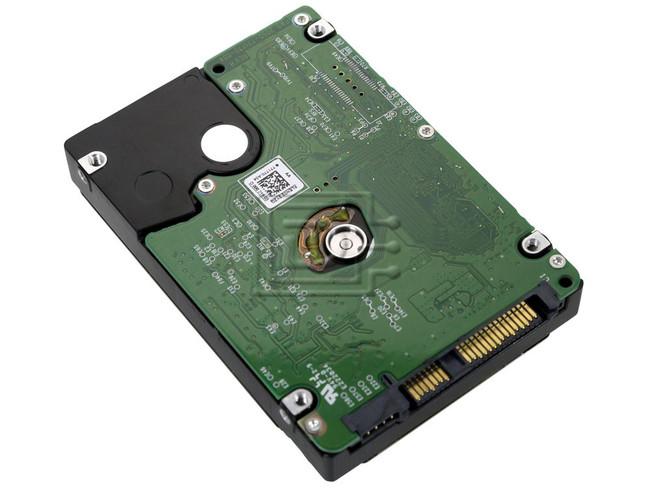 Western Digital WD6001BKHG SAS Hard Drives image 3