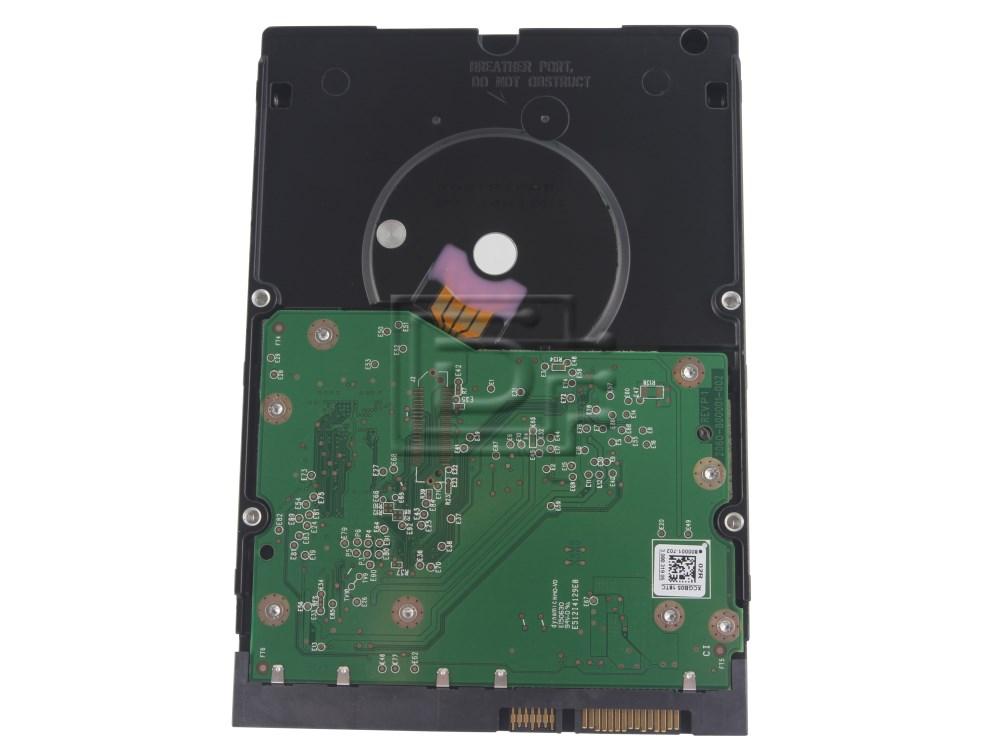 Western Digital WD60EZRX SATA Hard Drive image 2