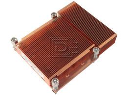 Dell WD739 0WD739 PowerEdge Processor