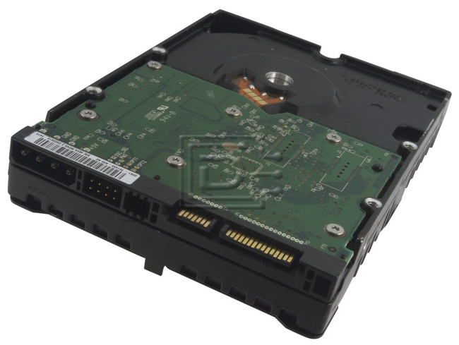 Western Digital WD740ADFD Raptor SATA Hard Drive image 3