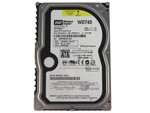 Western Digital WD740GD Raptor SATA Hard Drive