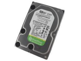 Western Digital WD7500AVDS SATA Hard Drive