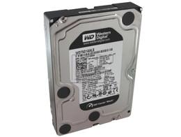 Western Digital WD7501AALS C651M 0C651M SATA Hard Drive