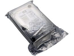 Western Digital WD7502AAEX SATA Hard Drive