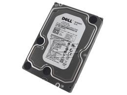 Western Digital WD7502ABYS 0G631F G631F WD7502ABYS-18A6B0 MY-0G631F-12555-94O-0199-A00 SATA Hard Drive