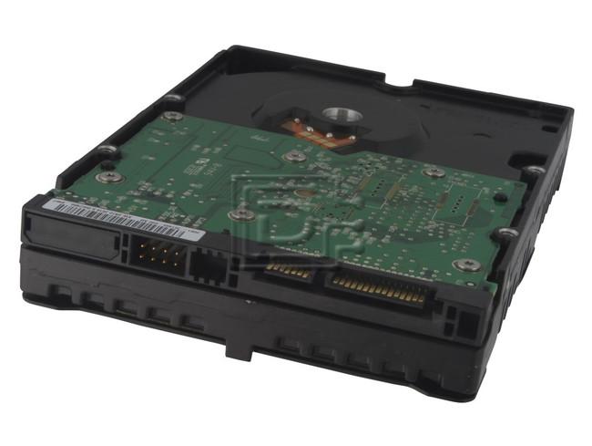 Western Digital WD800ADFS Raptor SATA Hard Drive image 3