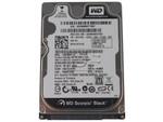 """Western Digital WD800BJKT F314G 0F314G SATA Hard Drive 2.5"""" 320GB 7.2K 72000 RPM"""