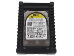 Western Digital WD800HLFS 0N961M N961M 0F615H F615H VelociRaptor SATA Hard Drive