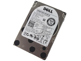 Western Digital WD9001BKHG 04X1DR 4X1DR SAS Hard Drives