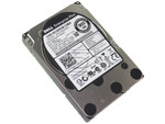 Western Digital WD9001BKHG Y5YV5 0Y5YV5 WD9001BKHG-02D22V1 WD9001BKHG-38D22V0 SAS Hard Drives