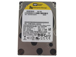 Western Digital WD9001BKHG WD9001BKHG-02D22V1 SAS Hard Drives