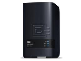 Western Digital WDBVBZ0120JCH WDBVBZ0120JCH-NESN NAS Server