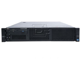 Dell WDG4N 0WDG4N Dell Compellent SC8000 Chassis