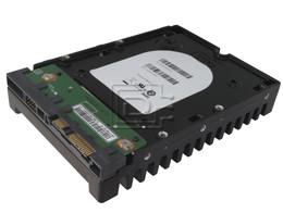 Western Digital WDSL003B-02 mounting bracket