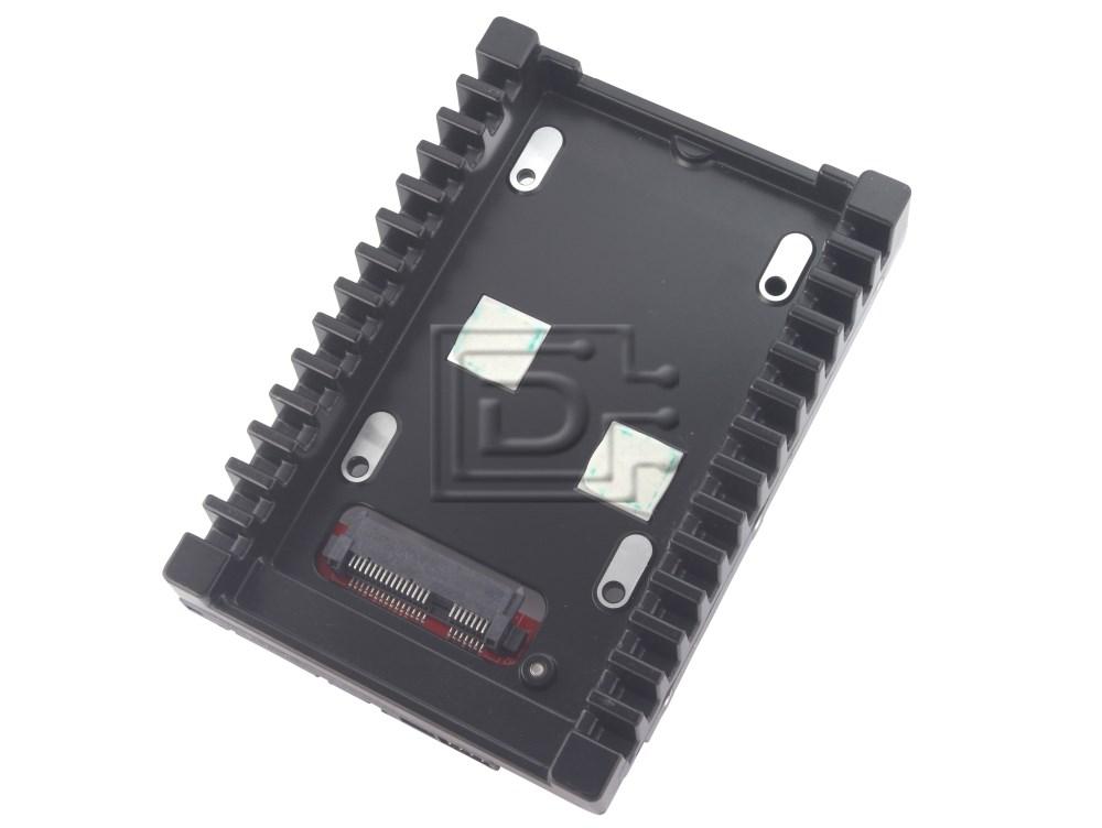 Western Digital WDSL00 WDSL002B WDSL002S mounting bracket image 1