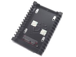 Generic CAS-INSERT-35-25-BN-OE mounting bracket