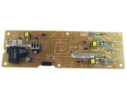 Dell WGXVY 0WGXVY Power Board